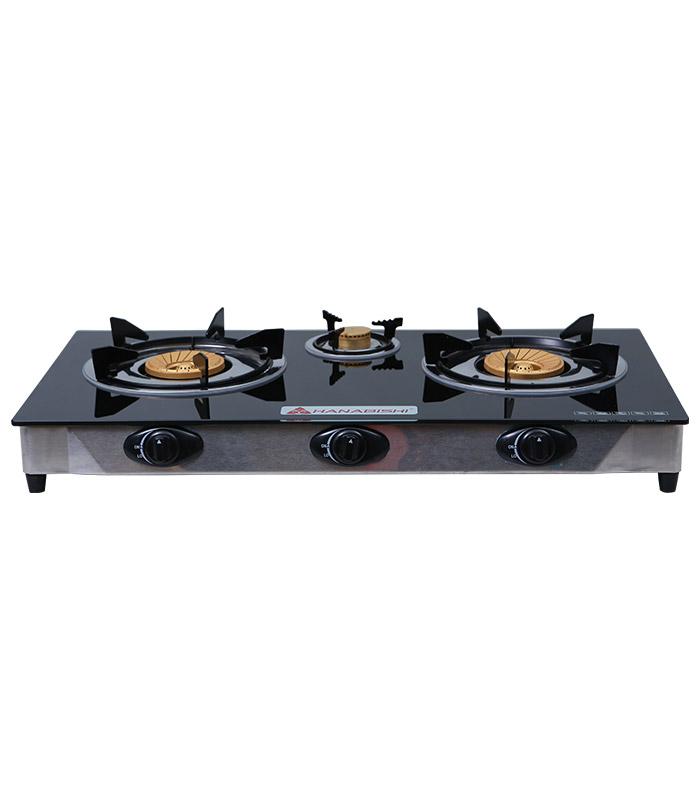gas stove. GAS STOVE GGS 500SS \u20b12,195.00 Gas Stove