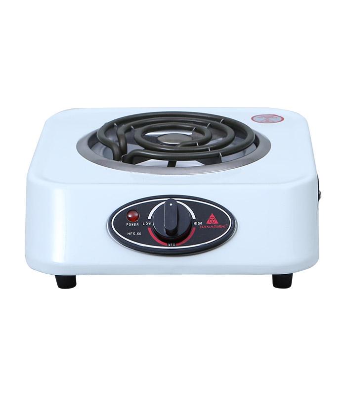 electric stove kitchen electric stove hes 100f u20b1198975 60 hanabishi