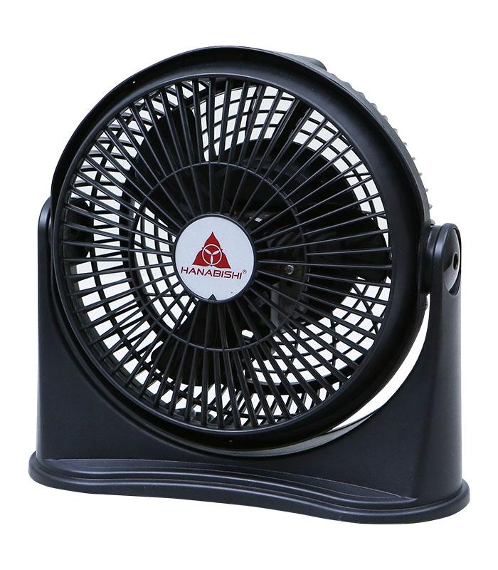 Dyson Cooltm Desk Fan 300mm Am06 Hostgarcia