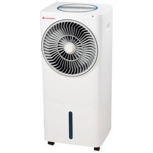 Air Coolers &Tower Fans   Hanabishi