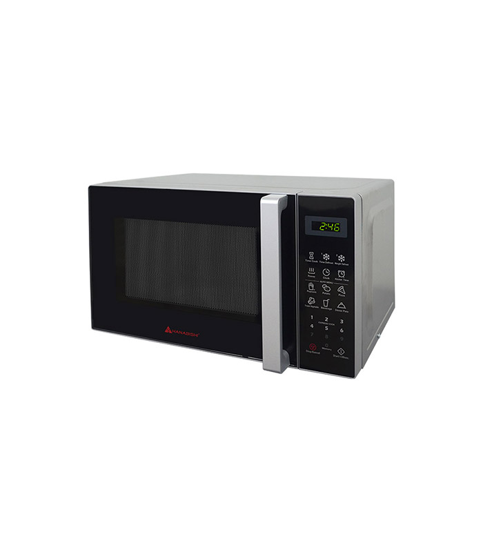 Microwave Oven Hmo Mkss Available In Diffe Sizes 4 525 00