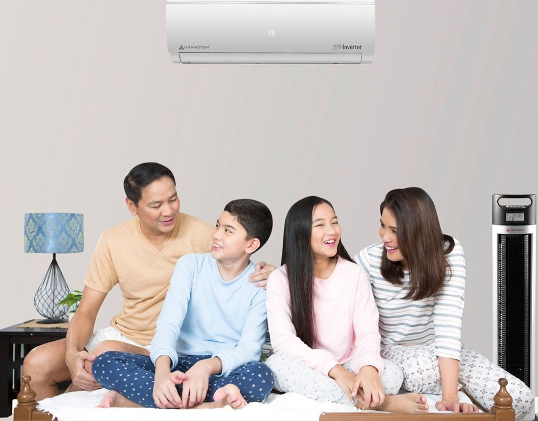 Air Conditioner Placement Tips For Your Home