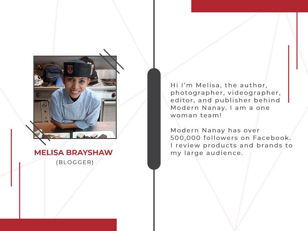 Melisa Brayshaw