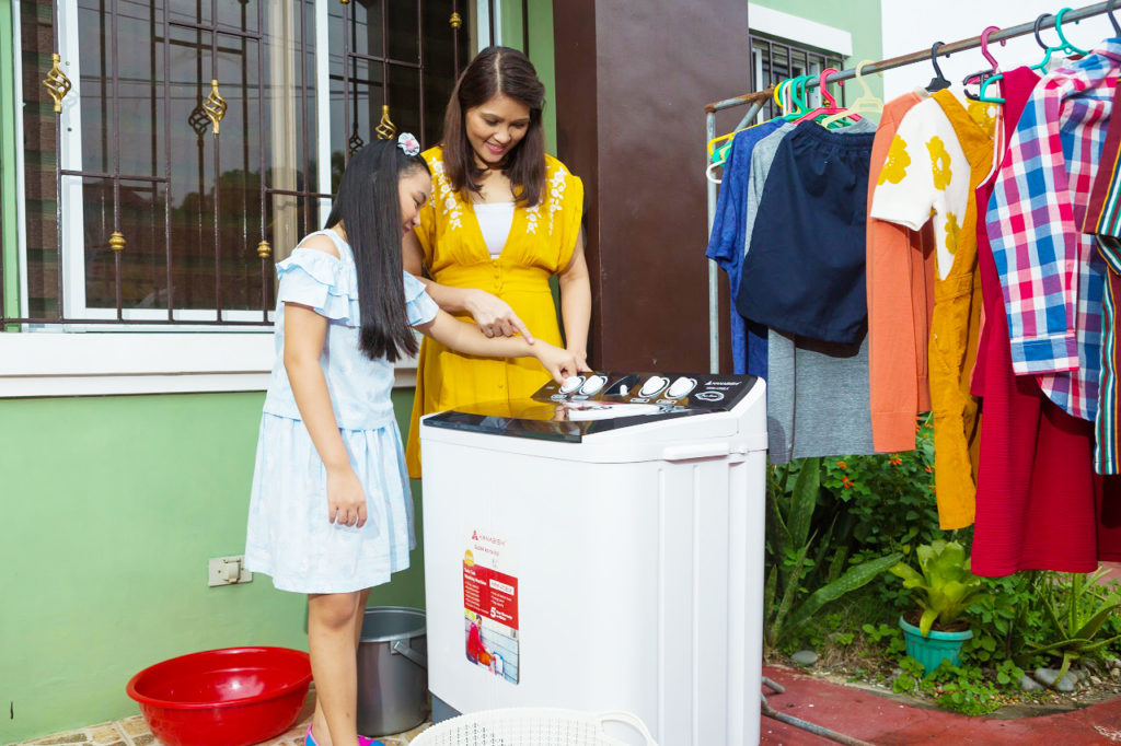 What You Need to Buy From An Online Appliance Store in the Philippines