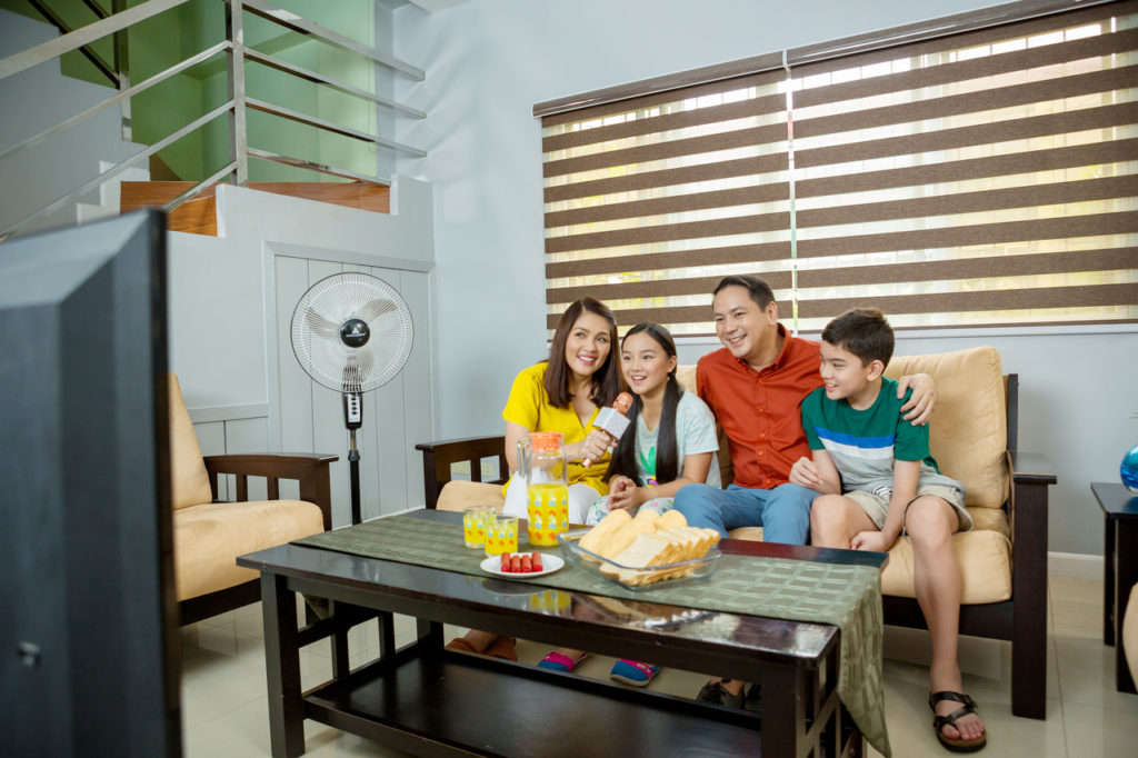 What are the most affordable appliances in the Philippines under 15k Pesos