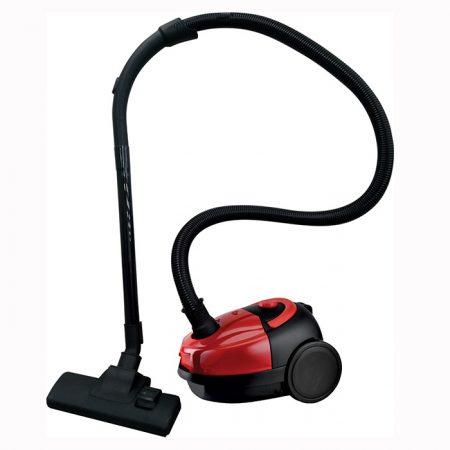Vacuum Cleaner HVC 10A