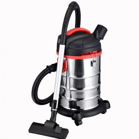 Vacuum Cleaner HVC 20B