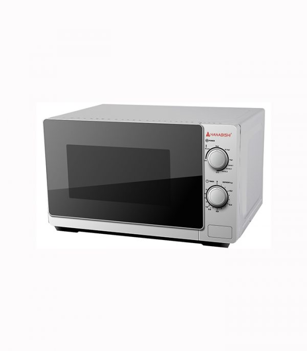 MICROWAVE OVEN HMO 20MDNX1