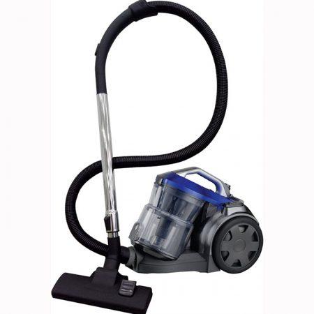 Vacuum Cleaner HVC 30C