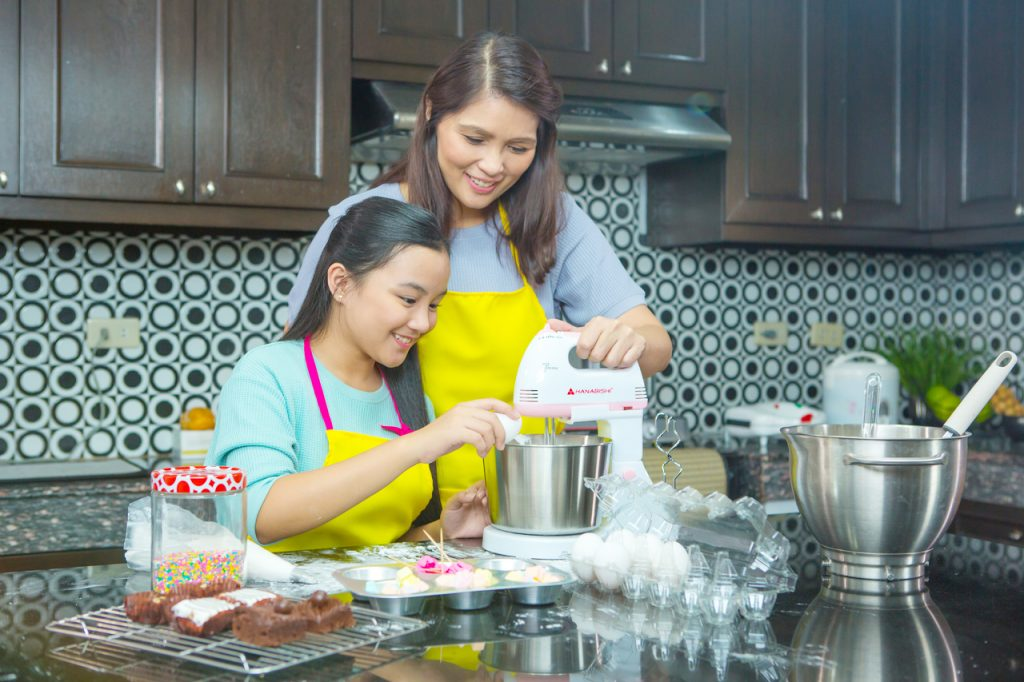 Best-Kitchen-Appliances-in-the-Philippines-for-a-Modern-Home