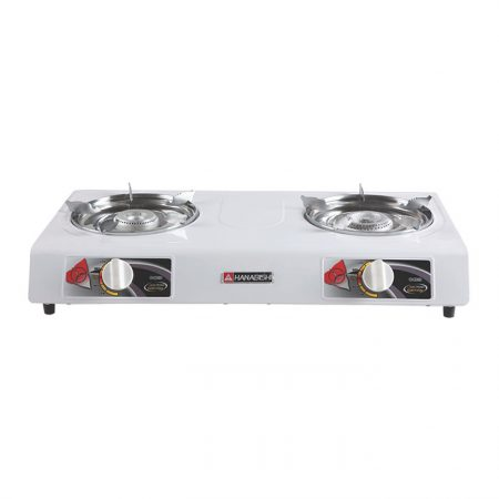 GAS STOVE G 7HA