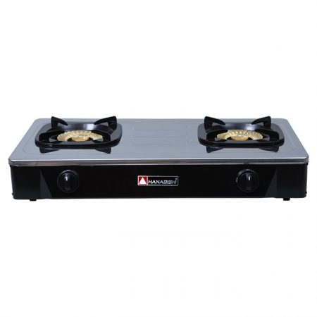 GAS STOVE GS 2000