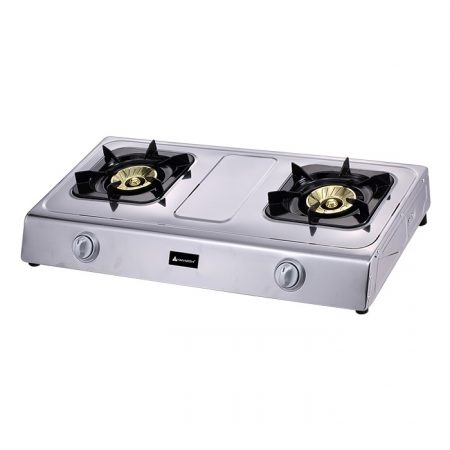 GAS STOVE GS 3500