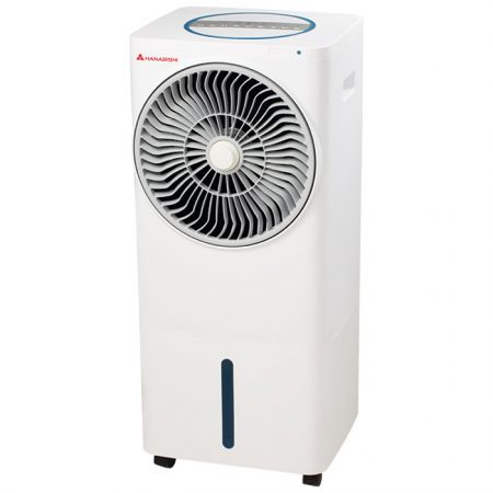 AIR COOLER HAC 1300