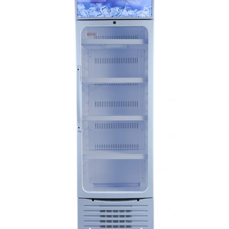 BEVERAGE SHOWCASE CHILLER HBVSCH 9