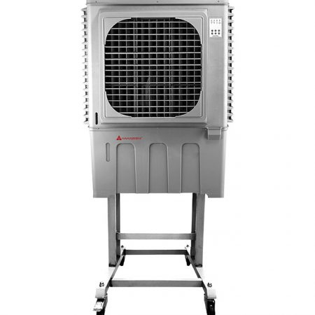 AIR COOLER HCAC 100LMS