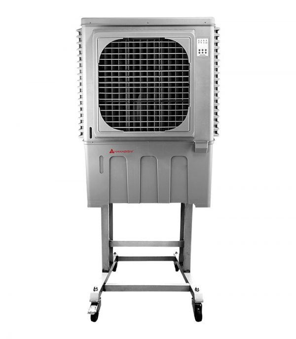 AIR COOLER HCAC 100LMS