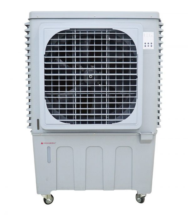 AIR COOLER HCAC 110L