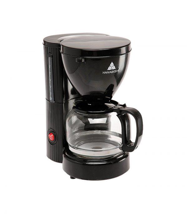 COFFEE MAKER HCM 10B