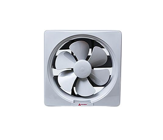 WALL EXHAUST FAN HEF (available in different sizes)
