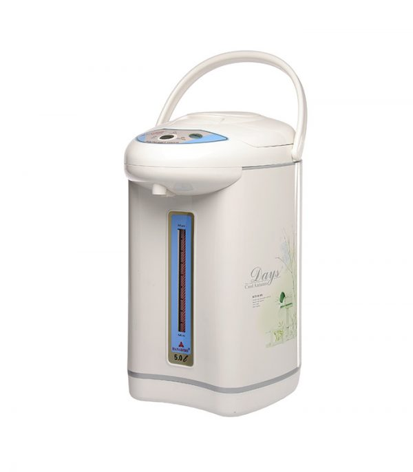 ELECTRIC AIRPOT HEP 889R