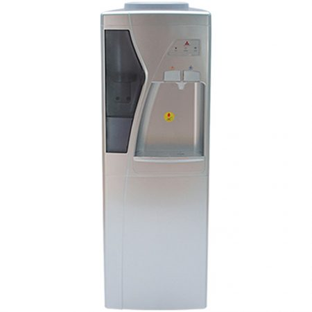 WATER DISPENSER HFSWD 1600