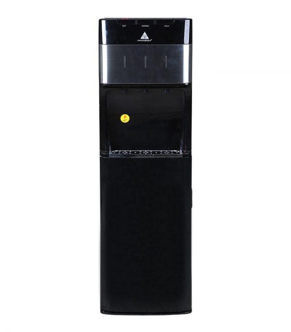 WATER DISPENSER HFSWD 1900BL