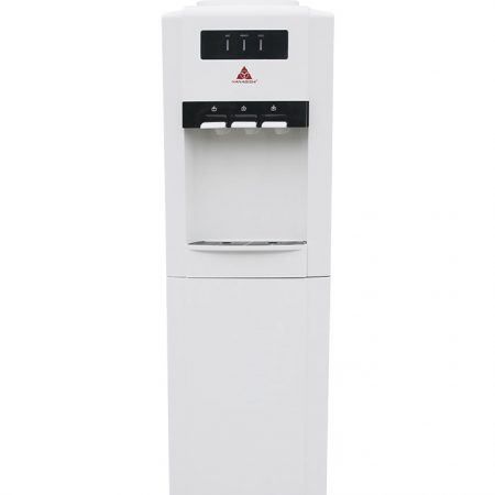 WATER DISPENSER HFSWD 800