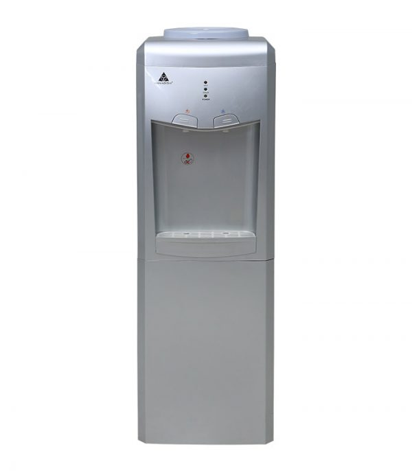 WATER DISPENSER HFSWD 900SS