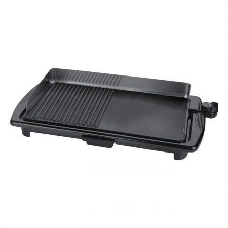 GRILLER HGRILL 2 IN 1