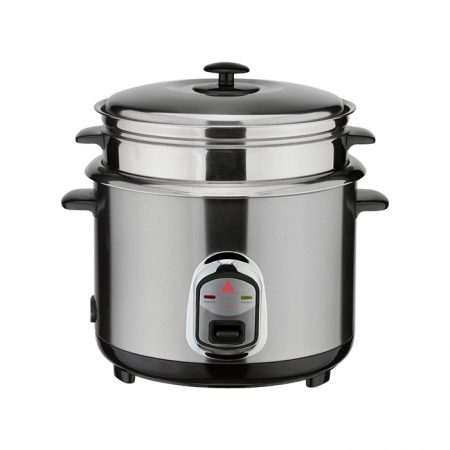 RICE COOKER HHRC PSS (available in different sizes)