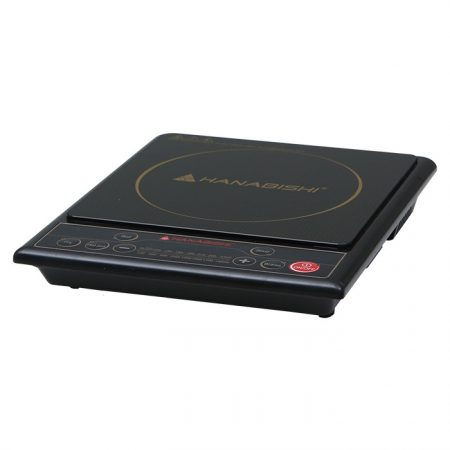 INDUCTION COOKER HIC 90