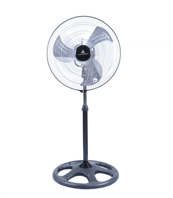 INDUSTRIAL STAND FAN HISF-360