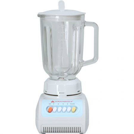 JUICE BLENDER HJB 115