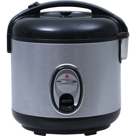 JAR TYPE RICE COOKER HJC 10SS