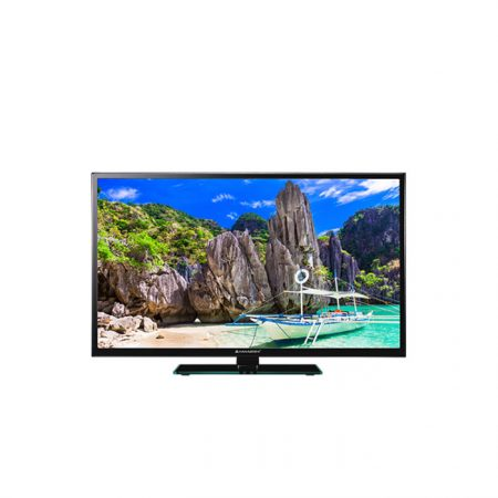 LED TV HLED-20HD