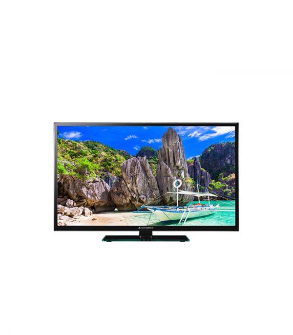LED TV HLED-20HD
