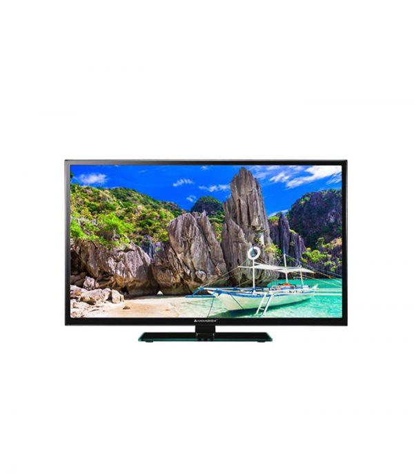 LED TV HLED-24FHD