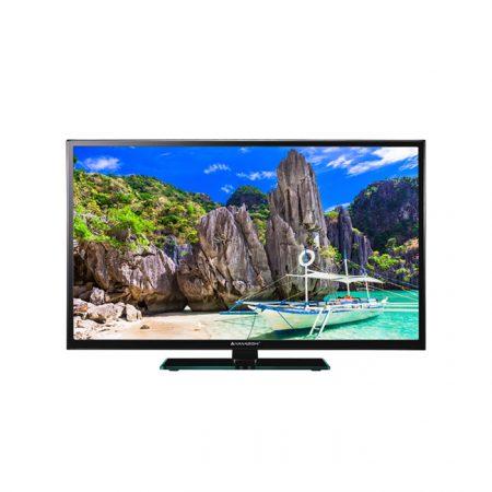 LED TV HLED-32HD