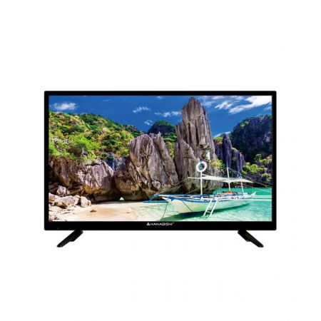 DIGITAL LED TV HLED-32HDDGR