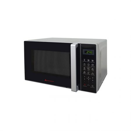 MICROWAVE OVEN HMO MSSD (available in different sizes)