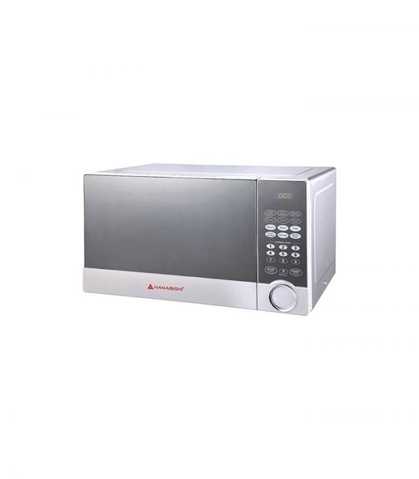 MICROWAVE OVEN HMO PSSM (available in different sizes)