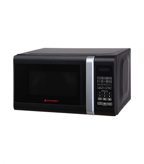 MICROWAVE OVEN HMO MBD(available in different sizes)