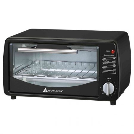OVEN TOASTER HO 70