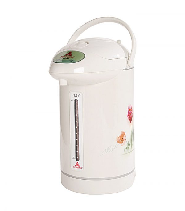 ELECTRIC AIRPOT HOTPOT 399
