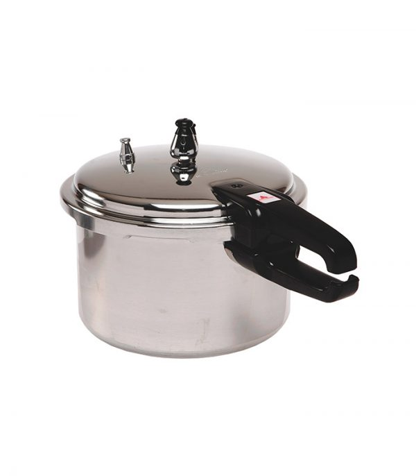 PRESSURE COOKER HPC (available in different sizes)