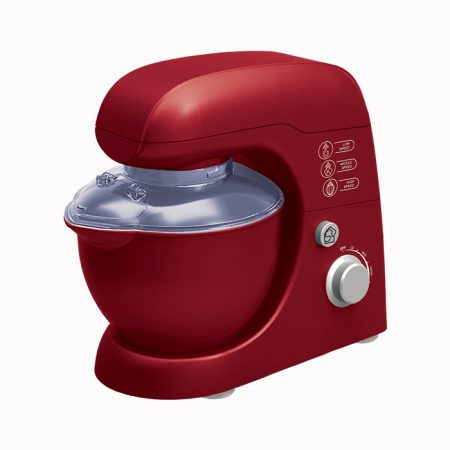 PROFESSIONAL STAND MIXER HPM600