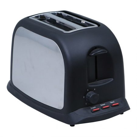 POP-UP TOASTER HPOP 15SS