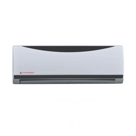 SPLIT TYPE AIR CONDITIONER HSTAC-15HP