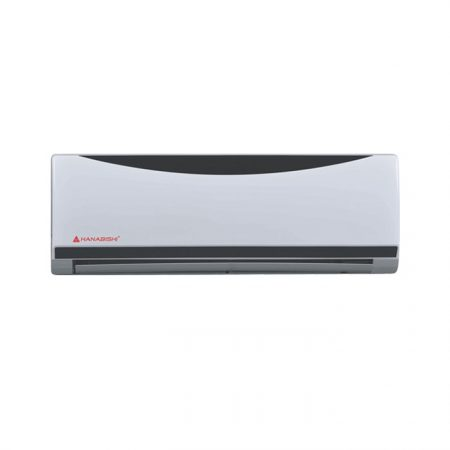 SPLIT TYPE AIR CONDITIONER HSTAC-10HP